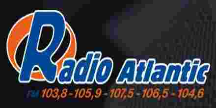 online Radio Atlantic, live Radio Atlantic,