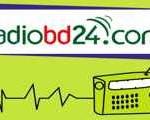 Live online Radio-BD24