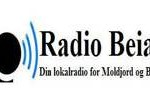 online Radio Beiarn, live Radio Beiarn,