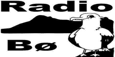 online Radio Bo, live Radio Bo,