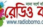 Live -Radio-Borno