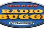 Radio Buggi, Online Radio Buggi, Live broadcasting Radio Buggi, India