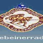 online Radio Central Osterdal, live Radio Central Osterdal,