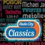 Radio City Classics, Online Radio City Classics, live broadcasting Radio City Classics, India