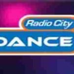 Radio City Dance, Online Radio City Dance, live broadcasting Radio City Dance, India