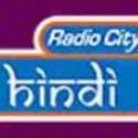 Radio City Hindi, Online Radio City Hindi, Live broadcasting Radio City Hindi, India