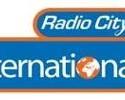 Radio City International, Online Radio City International, Live broadcasting Radio City International, India