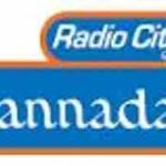 Radio City Kannada, Online Radio City Kannada, Live broadcasting Radio City Kannada, India