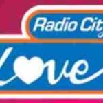 Radio City Love, Online Radio City Love, Live broadcasting Radio City Love, India