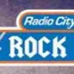 Radio City Rock, Online Radio City Rock, Live broadcasting Radio City Rock, India