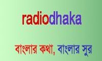 Live online Radio-Dhaka