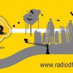 Live Radio Dhoni