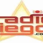 Radio Diego, Online Radio Diego, Live broadcasting Radio Diego, New Zealand