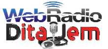 Radio Dita Jem, Online Radio Dita Jem, Live broadcasting Radio Dita Jem, Kosovo