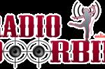 Live Radio-Doorbin
