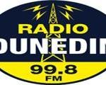 Radio Dunedin, Online Radio Dunedin, Live broadcasting Radio Dunedin, New Zealand