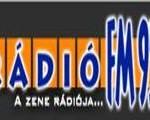 Radio FM95, Online Radio FM95, Live broadcasting Radio FM95, Hungary