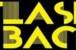 online Radio Flashback, live Radio Flashback,