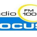 Radio Focus FM 100.4, Online Radio Focus FM 100.4, Live broadcasting Radio Focus FM 100.4, Hungary