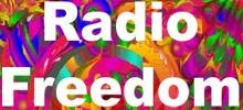 online Radio Freedom, live Radio Freedom,