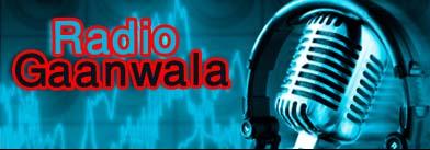 Live Radio-Gaanwala
