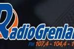 online radio Radio Grenland, radio online Radio Grenland,