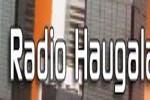 online Radio Haugaland, live Radio Haugaland,