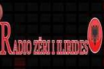 Radio Ilirida, Online Radio Ilirida, Live broadcasting Radio Ilirida, Kosovo