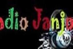 Live Radio-Janjot