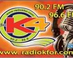 Radio Kfor live