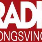 online Radio Kongsvinger, live Radio Kongsvinger,