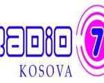 Radio Kosova 7, Online Radio Kosova 7, Live broadcasting Radio Kosova 7, Kosovo