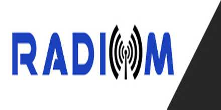 Radio M 101.6, Online Radio M 101.6, Live broadcasting Radio M 101.6, Hungary