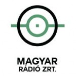 Radio MR7, Online Radio MR7, Live broadcasting Radio MR7, Hungary