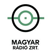 Radio MR7, Online Radio MR7, Live broadcasting Radio MR7, Hungary