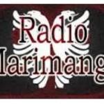 Radio Marimanga live