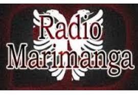 Online Radio Marimanga