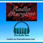 Radio-Mergimi online