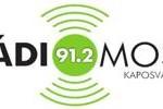 Radio Most, Online Radio Most, Live broadcasting Radio Most, Hungary