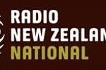 Radio New Zealand National, Online Radio New Zealand National, Live broadcasting Radio New Zealand National