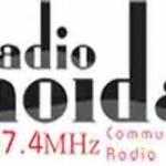 Radio Noida, Online Radio Noida, Live broadcasting Radio Noida, India