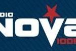 online Radio Nova