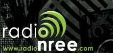 Live fm Radio-Nree