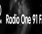 Radio One 91FM, Online Radio One 91FM , Live broadcasting Radio One 91FM, New Zealand