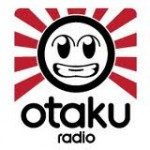 online Radio Otaku, live Radio Otaku,