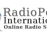 Radio Pecs International, Online Radio Pecs International, Live broadcasting Radio Pecs International, Hungary
