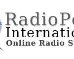 Radio Pecs International, Online Radio Pecs International, Live broadcasting Radio Pecs International, Hungary