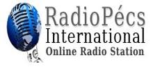 Radio Pecs, Online Radio Pecs, Live broadcasting Radio Pecs, Hungary