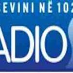 Radio Plus 102.2 FM, Online Radio Plus 102.2 FM, Live broadcasting Radio Plus 102.2 FM, Kosovo