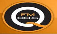 Radio Q 99.5, Online Radio Q 99.5, Live broadcasting Radio Q 99.5, Hungary